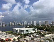 18201 Collins Ave Unit #1401A, Sunny Isles Beach image