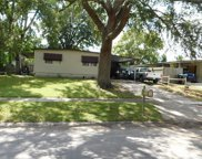 4516 Usher   7 Parcels (See Attached) Avenue, Orlando image