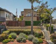 1744     10th Street   3 Unit 3, Santa Monica image
