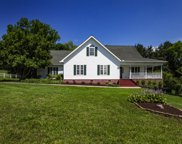 2217 E Emory Rd, Knoxville image