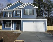 409 Pines Court, South Chesapeake image