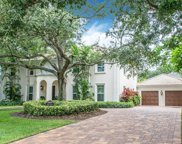 4909 Andros Drive, Tampa image