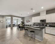 722 PURPLE KNOLL Walk, Henderson image