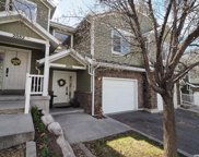 2086 S Orchard Dr E, Bountiful image