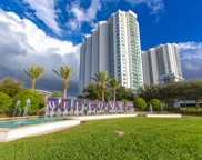 241 Riverside Drive Unit 1806, Holly Hill image