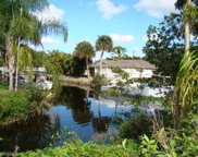 27313 Arroyal Rd, Bonita Springs image