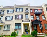 47 Boadway Cres, Whitchurch-Stouffville image
