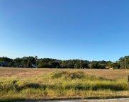 2748  Heinmann Drive, Valley Springs image