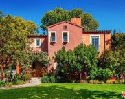 222 S Plymouth Blvd, Los Angeles image
