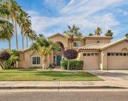 8860 E Pershing Avenue, Scottsdale image