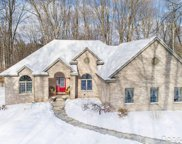 10990 Stegman Forest Court, Rockford image
