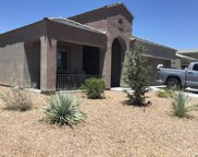 23844 W Mobile Lane, Buckeye image