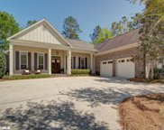 440 Olde Lodge Blvd, Fairhope image