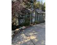 4049 BAILEY VIEW  DR, Eugene image