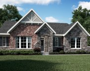 2730 Buckridge  Drive, Miami Twp image