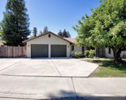 6201 Juanito, Bakersfield image