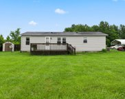 15673 Lucky Lane, Sterling Twp image