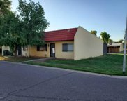 8817 N 34th Avenue, Phoenix image
