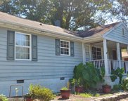 307 S Smithfield Road, Knightdale image