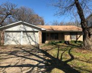 2209 W 11th Street, Irving image