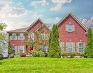 7862 Orchard  Court, West Chester image