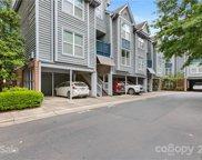 529 N Graham  Street Unit #3j, Charlotte image