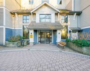 13897 Fraser Highway Unit 107, Surrey image