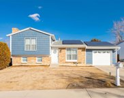1347 S Lewiston Way, Aurora image