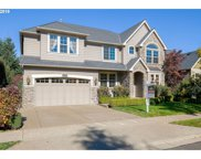 16974 SW RICHEN PARK  CIR, Sherwood image