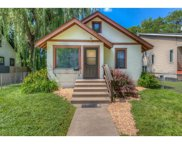 3311 Dupont  Avenue N, Minneapolis image