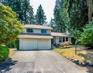 12628 50th Drive SE, Everett image