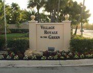 2300 NE 1st Lane Unit #3100, Boynton Beach image