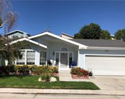 20195 Edgewater, Canyon Country image