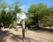 1575     Yaqui Rd, Borrego image