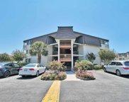 5601 N Ocean Blvd. N Unit B-216, Myrtle Beach image