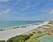1310 Gulf Boulevard Unit 12A, Clearwater Beach image