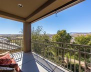 225 N Country Lane Unit #69, St George image