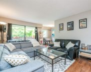 2440 Wilson Avenue Unit 32, Port Coquitlam image