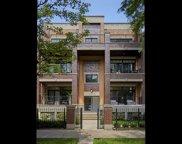 1474 W Byron Street Unit #PH, Chicago image
