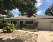 209 Willow Avenue, Anna Maria image