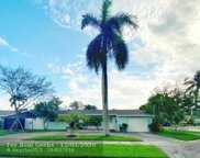 216 SE 12th St, Deerfield Beach image