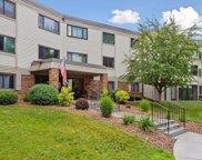 10540 43rd Avenue N Unit #109, Plymouth image