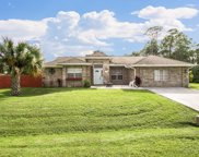 1700 Hazelton, Palm Bay image