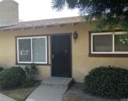 1541     E. La Palma Avenue   34-G2, Anaheim image