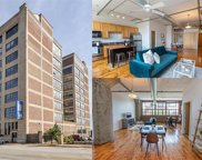 2020 Washington Avenue Unit #303, St Louis image