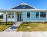 5250 Riveredge, Titusville image
