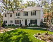 34 Willow Hill  Road, Ladue image