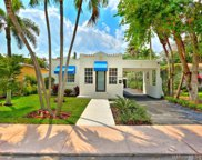 820 Wallace St, Coral Gables image