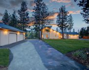 19431 West Campbell, Bend, OR image