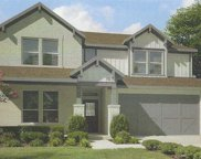 5661 Barco Trail, Fort Worth image